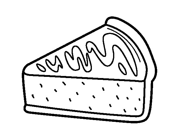 taffy coloring pages - photo #18
