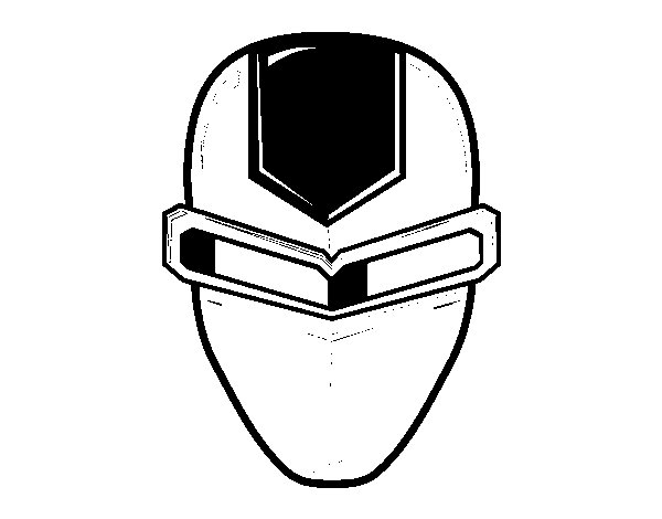 HD wallpapers iron man mask coloring page