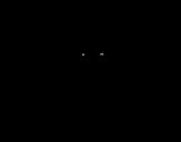 Dibujo de Nurse smiling