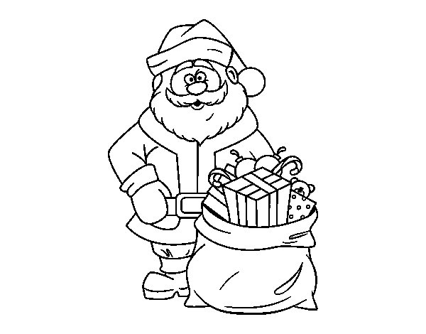 frozen olaf on christmas coloring page coloringcrew car tuning