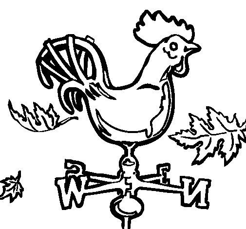 cesious coloring pages - photo #8