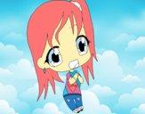 Young Chibi