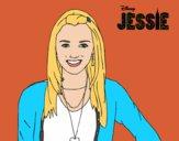 Jessie - Emma Ross