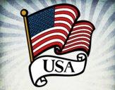 U.S. Flag