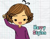 by user not registered coloring page one direction painted bymindella
