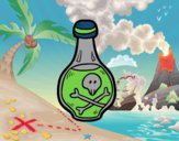 Pirate drink