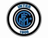 F.C. Internazionale Milano crest