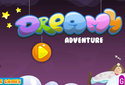 Adventure Dreaming