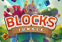 Blocks of the Jungle